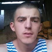 Миша, 20, г.Усть-Катав