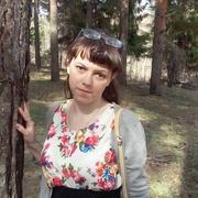 Виолетта, 25, г.Зеленодольск