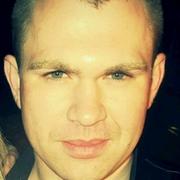 Миша, 30, г.Ясногорск