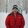 валера, 40, г.Ялуторовск