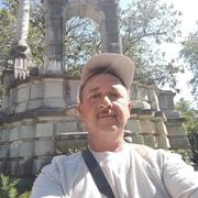 Юра, 52, г.Йошкар-Ола