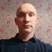 Владимир 38 лет (Телец) на сайте знакомств Павлограда