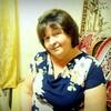 Неля, 58, г.Астрахань