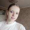 Вероника, 17, г.Бердичев