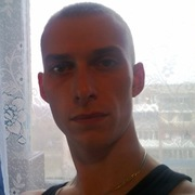 Виталий, 33, г.Черняховск