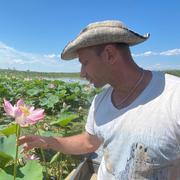 Alexey 40 лет (Овен) Астрахань