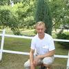 Дмитрий, 43, г.Тулун