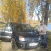 boris, 44, г.Бердск