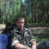 Дима, 42, г.Березовский