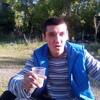 Данил, 28, г.Кувандык