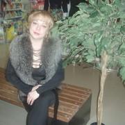 Светлана, 38, г.Югорск