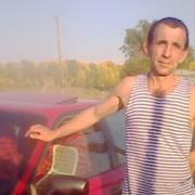 Начать знакомство с пользователем Виктор 56 лет (Козерог) в Батамшинском