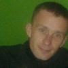 Maks, 33, г.Санкт-Петербург