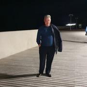 Вадим 49 лет (Дева) хочет познакомиться в Калининграде (Кенигсберге)