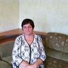 Людмила, 62, г.Кременчуг