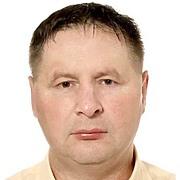 Роман 46 лет (Лев) хочет познакомиться в Ельце
