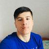 Артур, 25, г.Всеволожск