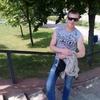 Юрий, 35, г.Мозырь