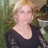 Світлана, 36, г.Любешов