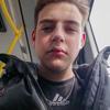 Даниил Понкратов, 16, г.Томск