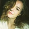 Аня, 17, г.Серов