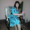 Ирина, 35, г.Саратов