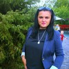 Наташа, 42, г.Сарны