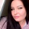 Аня, 29, г.Михайловск