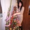 Елена Сурогина, 29, г.Клин