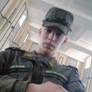 Кирилл, 21, г.Орск