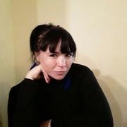 Алиночка, 29, г.Мичуринск