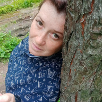 Анастасия, 35 лет, Скорпион, Челябинск