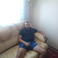 Роман, 32 года, Овен, Курск