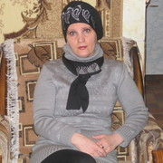 Наталья, 56, г.Ярцево
