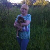 Светлана, 53 года, Дева, Грязи