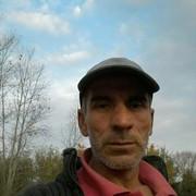 Лема, 52, г.Гудермес