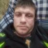Миша Пекунов, 36, г.Вышний Волочек