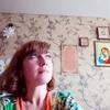 Оленька Счастливая, 44, г.Луганск