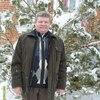 александр, 64, г.Шебекино