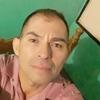 Francisco Tejada, 53, г.Коютепекуэ