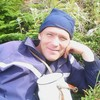 олег, 36, г.Шахтерск