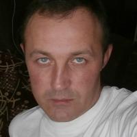 АЛЕКСАНДР, 42 года, Близнецы, Минск