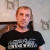 Aleksey Dmitriev, 30, Mozhaisk