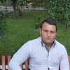 Артём, 23, г.Астрахань