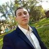Dmitriy, 30, г.Новокузнецк