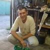 Александр, 30, г.Камбарка