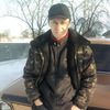 alik, 43, г.Теофиполь