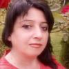 Lili, 44, г.Ереван
