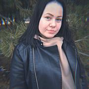 Аня, 18, г.Таганрог