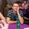 Антон, 21, г.Мозырь